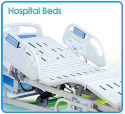 VICTOR STEEL EQUIPMENT SDN BHD - Hospital Furniture Manufacturer